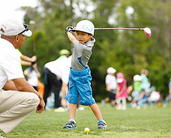 junior-golf-lessons-845x684.jpg