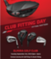 Ping Demo Day September 3rd.png