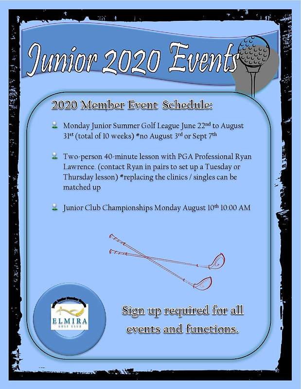 2020 Junior Events-page-001.jpg