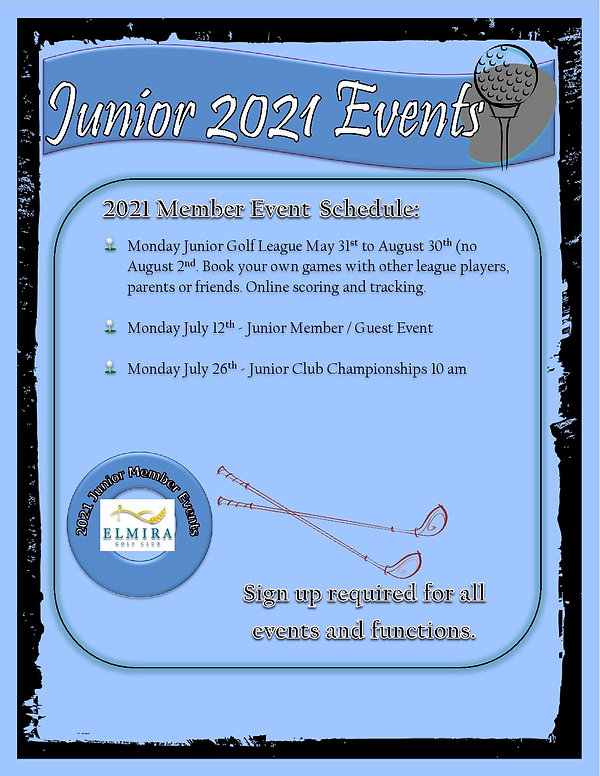 2021 Junior Events (002)-page-001 (1).jp
