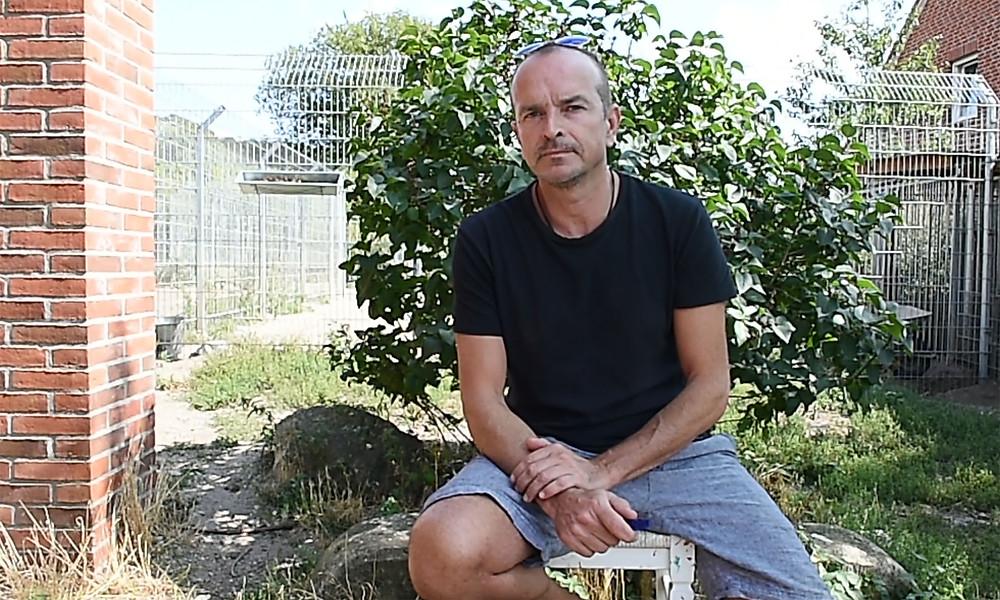 Miguel de la Torre, Tiertrainer