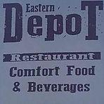 Eastern depot image.jpg