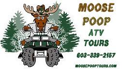 MoosePoop ATV image.jpg