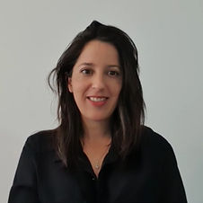 Rinat Mashal