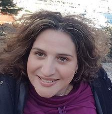 Zhenya Fikhman