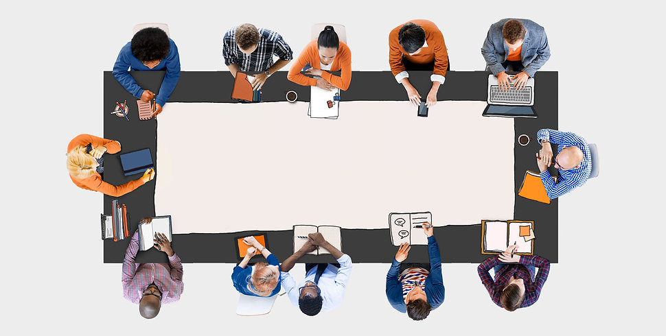 קודה שולחן עבודה.jpg