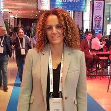 Dr. Orna Yehuda-Abramson