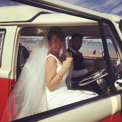 What a beautiful Wedding ....._dub4hire