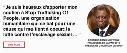 Banner-DrDenis-fr