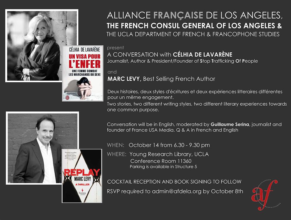 Alliance Francaise Event Flyerfinaloct2014.jpg