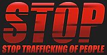 stop_trafficking_of_people.jpg
