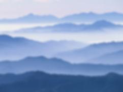 Japan-Mountain-05.jpg