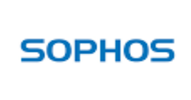 sophos (1).png