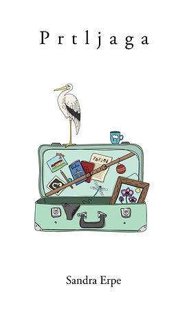 Prtljaga-Sandra-Erpe-naslovnica.jpg