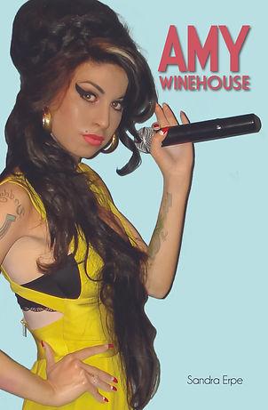 Amy-Winehouse-Sandra-Erpe-naslovnica.jpg