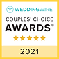 WeddingWire CouplesChoice 2021.png