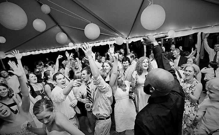Wedding - Reception.jpg
