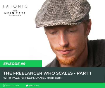 #9 - Daniel Hartzeim Part 1.png