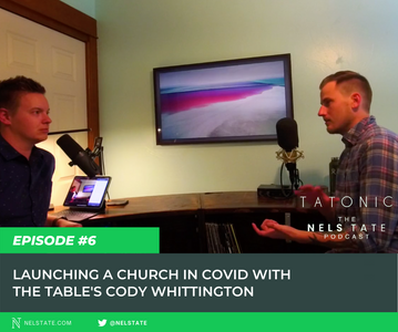 #6 - Cody Whittington.png