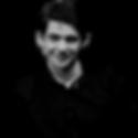 Jack_edited.png