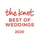 TheKnot Best of Weddings 2020.png