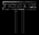 Tatonic Logo lettered.png