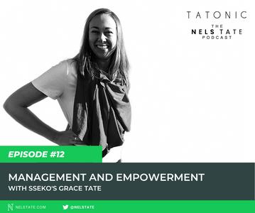 #12 - Grace Tate.png
