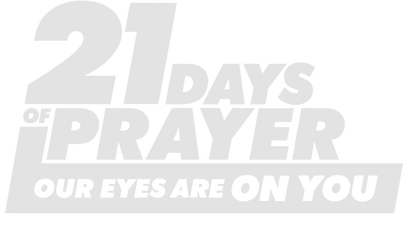 21-Days-of-Prayer-English-Gray - 2021.pn