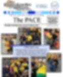 Nov Dec 2018 Jan Feb cover page.jpg