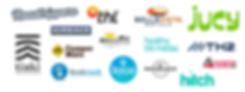 logos-panel-ryan-judd.png