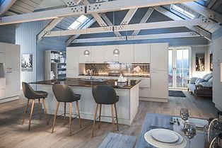 Firbeck Supermatt Light Grey Kitchen.jpg