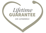Lifetime guarantee.png