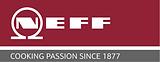 neff logo col copy.png