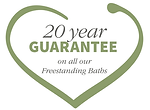 20 year guarantee.png
