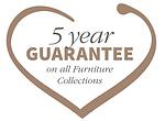 5 year guarantee.png