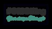 OMGifting Logo.png