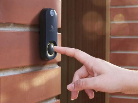 5 Best Wireless Doorbells