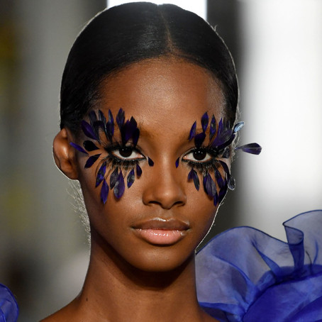 9 Beauty Trends for The Spring Season