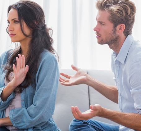 These 3 Things That Affect Our Family and Friend Relationships