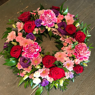 Wreaths Red:Pink.jpg