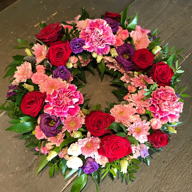 Wreaths Red:Pink.jpg
