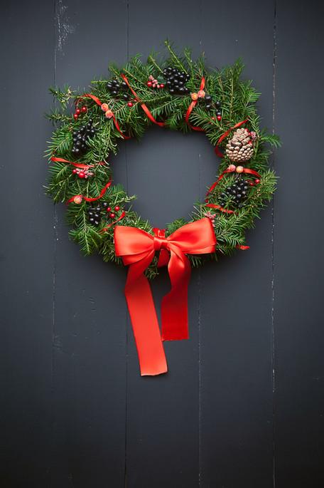 Wreath 6.jpg