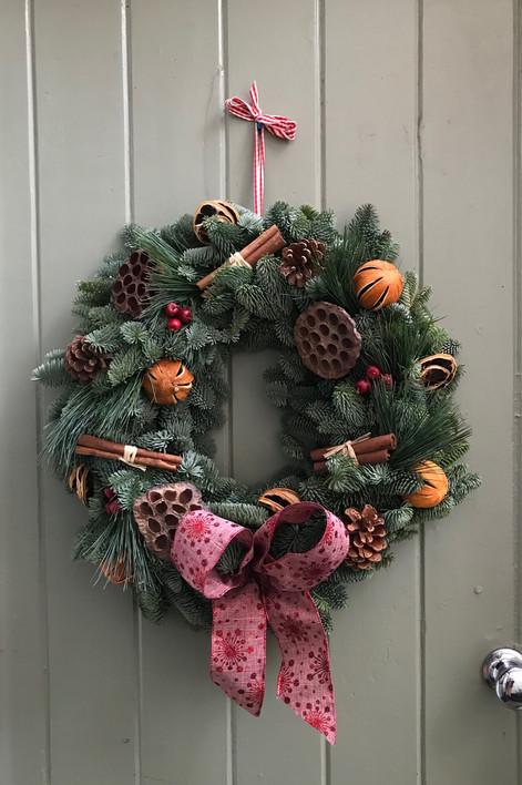 Door Wreath.jpg