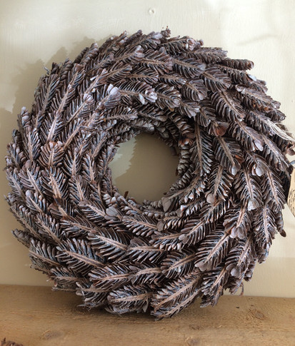 Rustic wreath 2.JPG