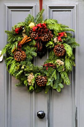 Wreath 5.jpg
