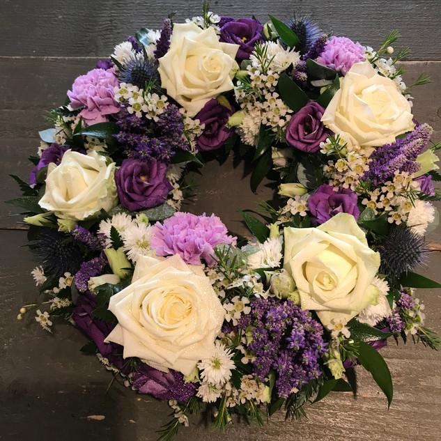 Wreath Purple:White.jpg