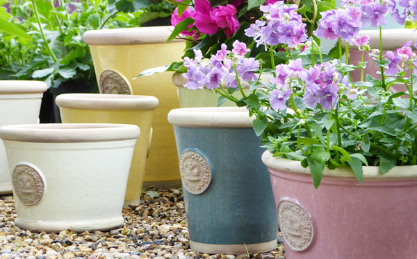 Large Kew pots.jpg