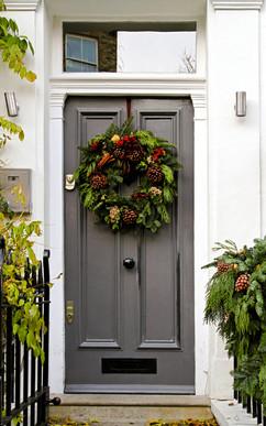 Wreath 4.jpg