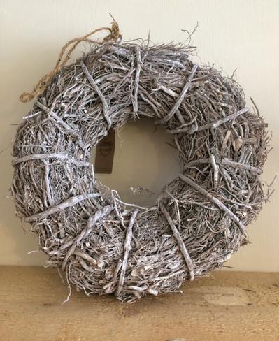 Rustic wreath 1.JPG