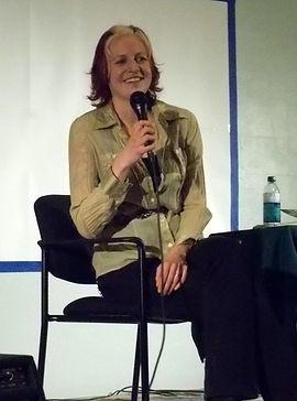 Rachael speaking.jpg